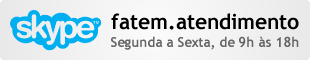 Skpe - atendimento_fatem