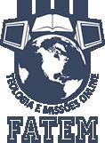 Logo FATEM