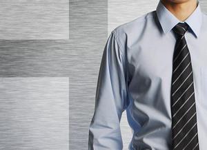 Homem de gravata