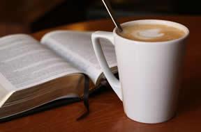 Bacharel Livre em Teologia Online
